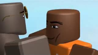 minecraft but its in roblox