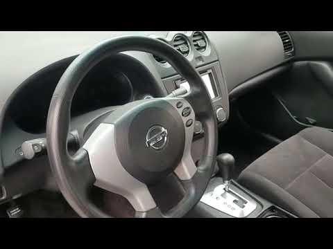 2009 Nissan Altima 2.5 S Jackson Heights, Bronx, Brooklyn, Manhattan, Queens