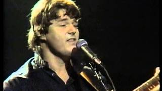 Watch Steve Miller Band Gangster Of Love video