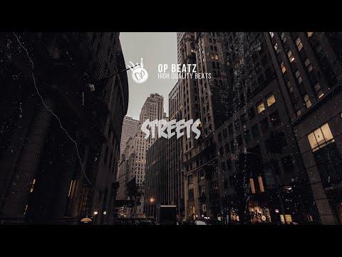 [FREE] Iann Dior x Post Malone Guitar Type Beat 'Streets' | Free Beat | 2020 Rap Instrumental