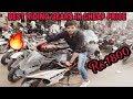 Best Riding Gears   Jackets, Gloves, SJ Cam,   Karol Bagh