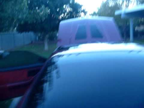 Iroc Z For Sale Craigslist >> iroc-Z for sale in craigslist in Los Angeles - YouTube