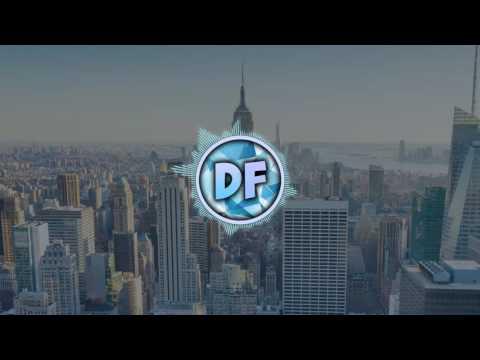 David Frost - Citylife