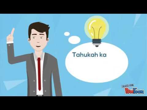 Keberagaman Masyarakat Indonesia Youtube