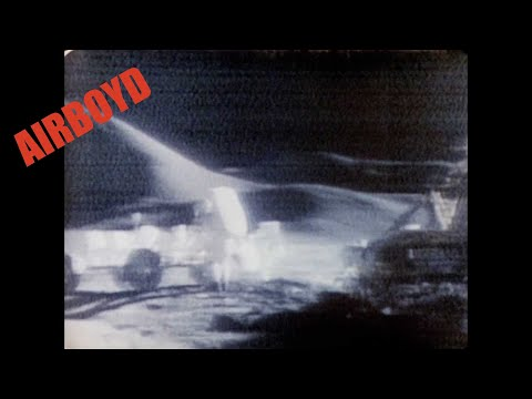 Apollo 15 - In The Mountains Of The Moon (1971) HD