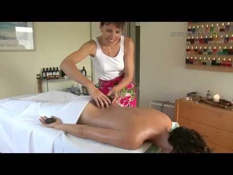 Massage Zurich Lomi Lomi Zurich Hula Shop Touch Of Aloha Thalwil