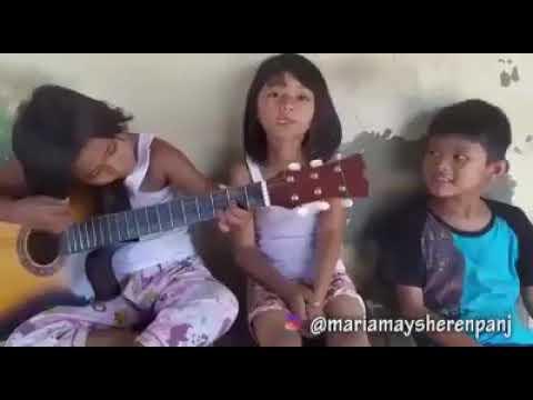 CINTA BEDA AGAMA By.mutik Mutikna Trio