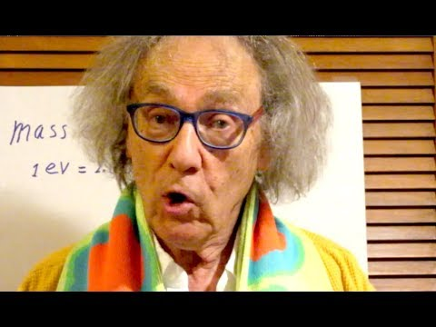 First Special Relativity Problem