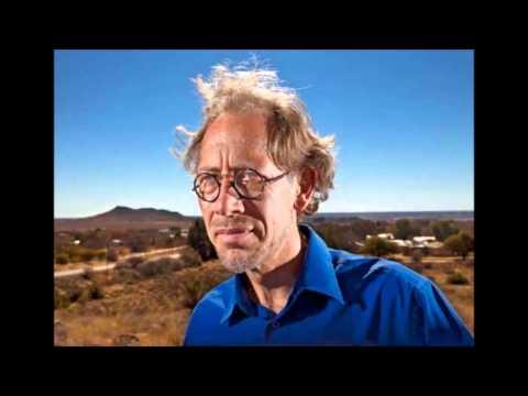 Radio Pretoria oor Carel Boshoff se opebrief..