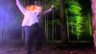 Helloween - halloween (sub. español) versión completa