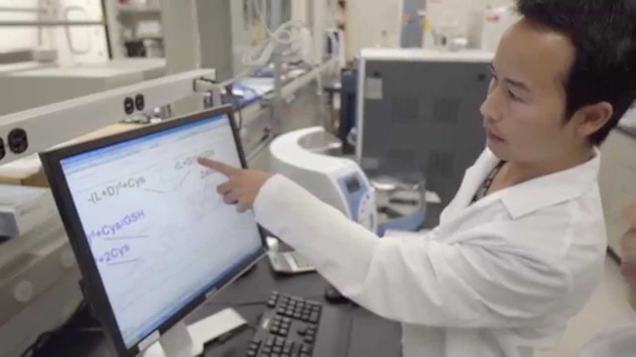Download Understanding Assays: Bioanalytical Science