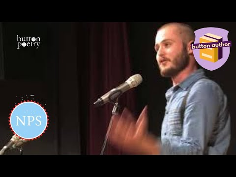 "Neil Hilborn - ""The Future"" (NPS 2013)"