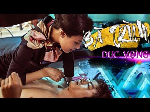 Phim Thái Mới Nhất   BÀ TRÙM DỤC VỌNG   Phim Hành Động Thái Lan HOT Nhất 2021   Thuyết Minh   888TV