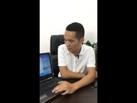Thương Hiệu Laptop HP Của Nước Nào | Có Nên Mua Laptop HP