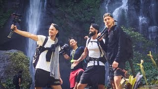 Tip na výlet na Bali | #VLOG