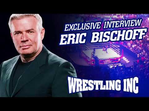 Eric Bischoff Talks Ronda Rousey Signing With WWE, RAW 25, Impact Execs Not Knowing Wrestling, More