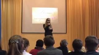 С.Бенехис (11а) - Баклажан (live video)
