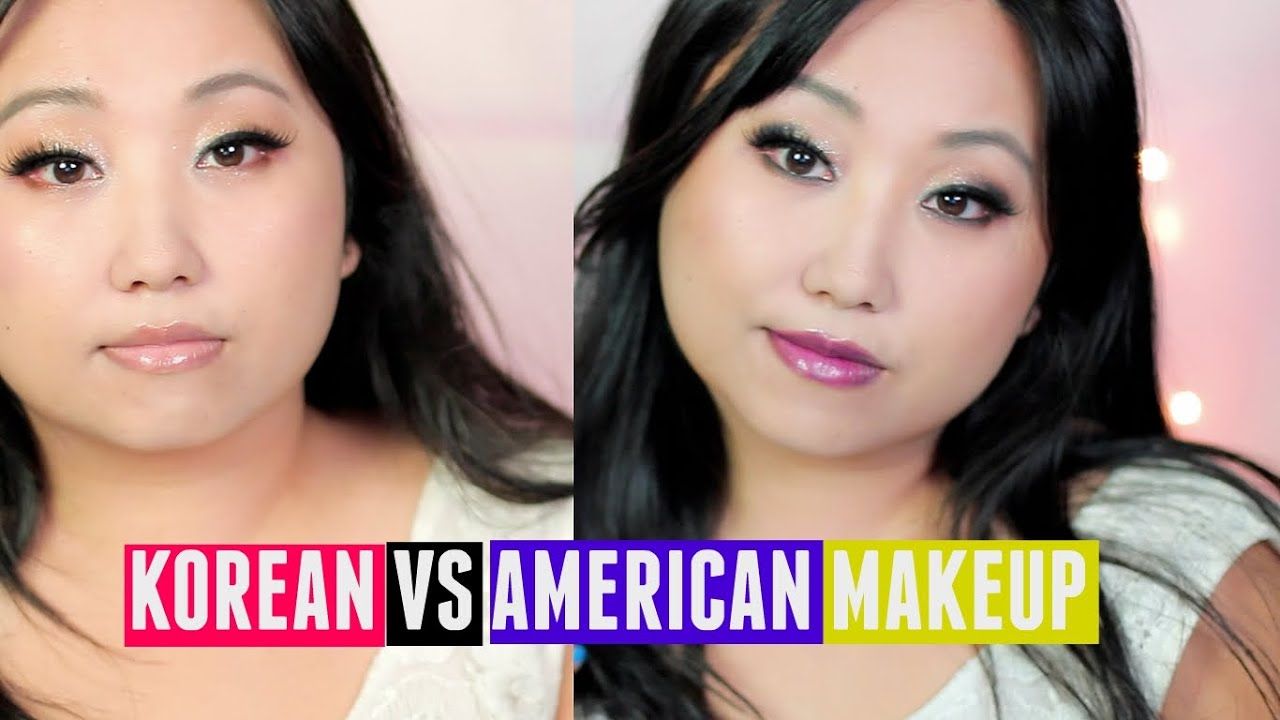 korean makeup before and after mugeek vidalondon