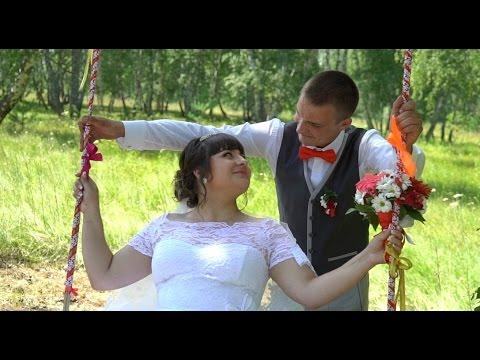 Ю. Ясько(videoYasko): А я замуж выхожу!