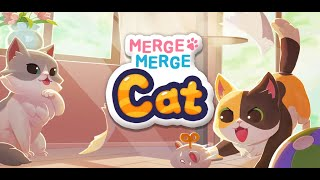 MergeMergeCat