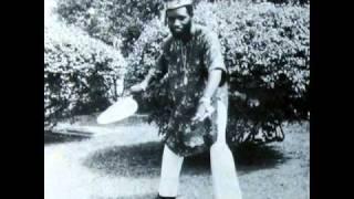 Download lagu Oliver De Coque- Peoples Club Of Nigeria anniversary