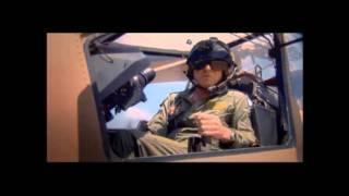 Repeat youtube video רון ארד - שעות אחרונות של חופש