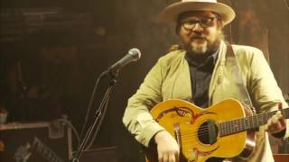 Wilco ≤ (The Late Greats)