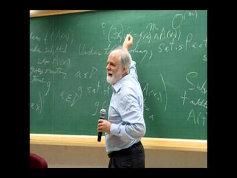 Saul Kripke - Unrestricted Exportation and Some Morals for the Philosophy of Language