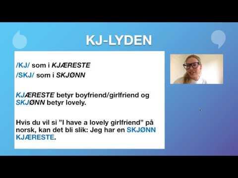 KJ-LYDEN