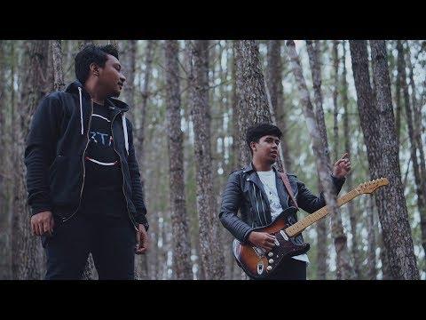 Fandi Oktavian ft Aliye Laskar Gayo - Mayang ( Cover Aliran Masa  )