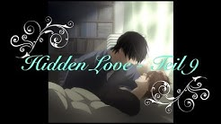 Hidden love Teil 9 - lemon