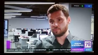 Правда о дольщиках НОРМАНН в Петербурге и Ленобласти  180429