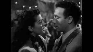 Gail Russell (Moonrise, 1948)