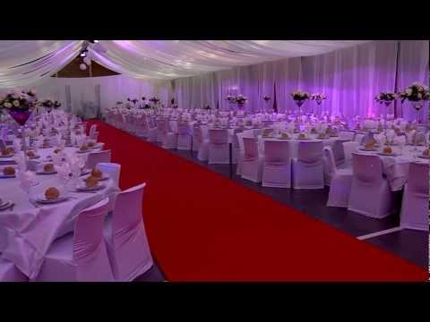 Traiteur Oriental Events By Assil Production Caméraman