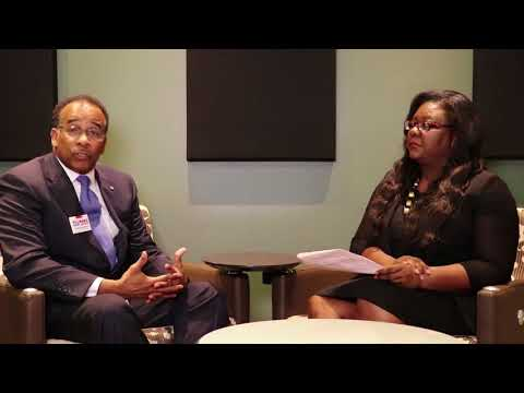 Trending with the Tennessee Tribune Gen Sessions Div X Tillman Payne