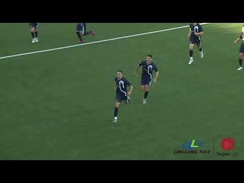 FK Vozdovac Rad Goals And Highlights