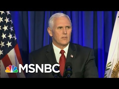 Download Youtube: Russia Side Of Donald Trump Scandal About Sanctions | Rachel Maddow | MSNBC