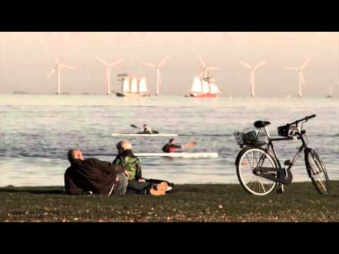 Reach Out and Plug into Smart City Opportunities in Denmark