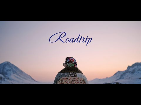 Rutuu ft Yes.O – Roadtrip mp3 letöltés