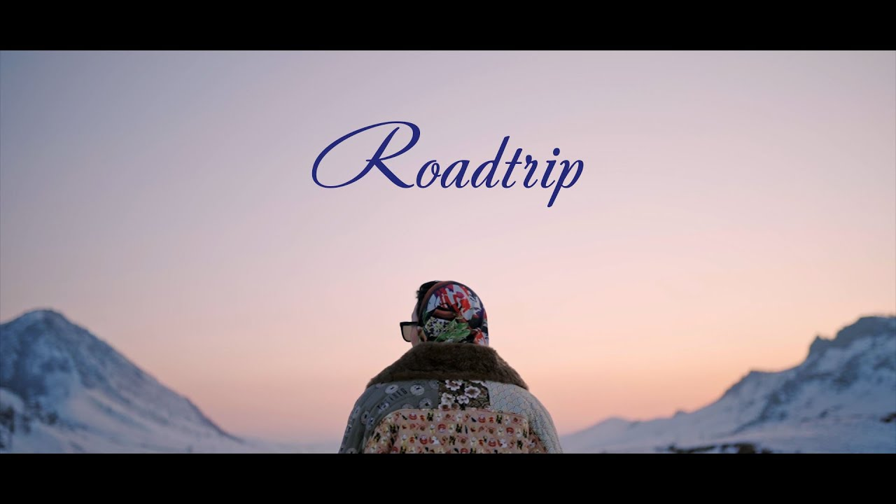 Download Rutuu ft Yes.O - Roadtrip [Official music video]