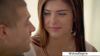 Leah gotti adult porn star is helping person