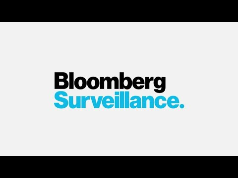 'Bloomberg Surveillance' Full Show (01/18/2021)