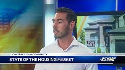 State of the housing market in South Florida