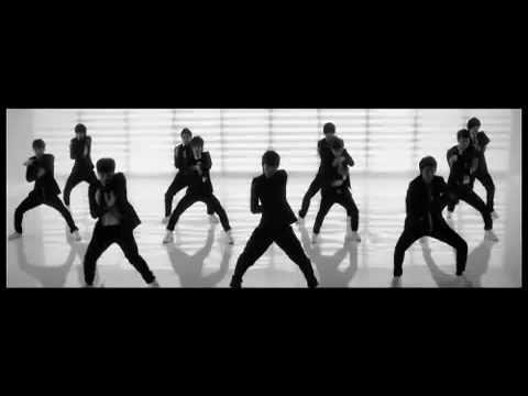 Super Junior - Sorry Sorry (Download Link )