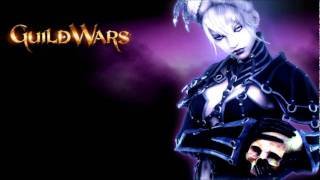 Guild Wars Soundtrack - Jeremy Soule - The Elementalist (Bonus Track)