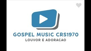 #GolpelMusicCRS1970  GOSPEL MUSIC CRS1970 - VOL 01 - black gospel music 1970