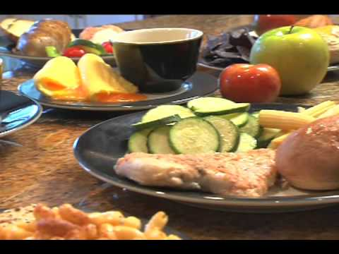 Seattle Sutton's Healthy Eating 15