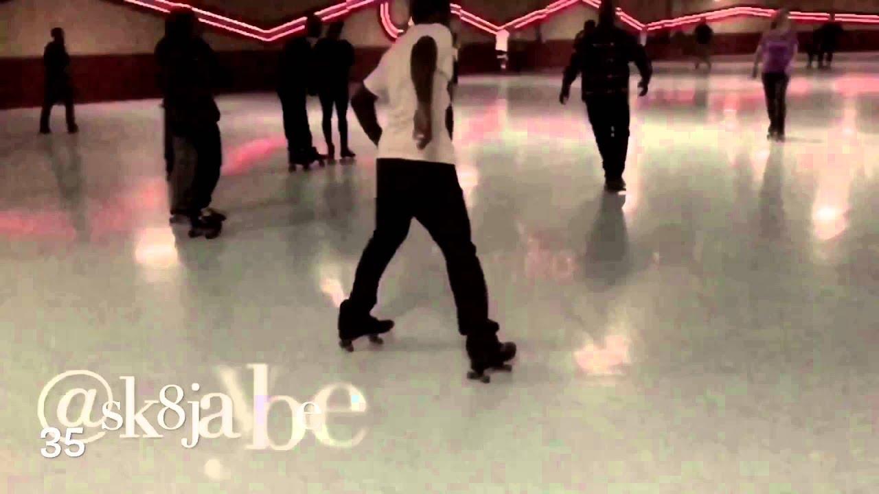 Usa roller skating rink queens - Roller Skate Compilation