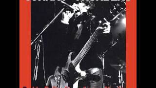 "JOHNNY THUNDERS - ""Daddy Rollin"