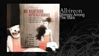 Albireon | Shrimpy Among The Stars (with Sonne Hagal)